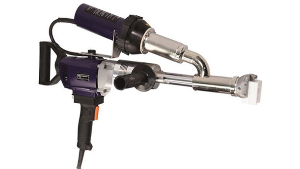 Weldy South Africa Plastic Welding And Hot Air Tools